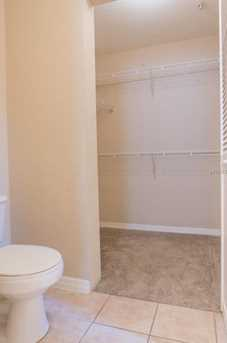 6312 Raleigh St #514 - Photo 10