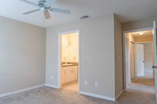 6312 Raleigh St #514 - Photo 8