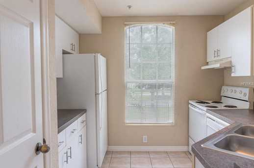 6312 Raleigh St #514 - Photo 4