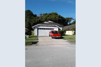3311 S Saint Lucie Drive - Photo 1