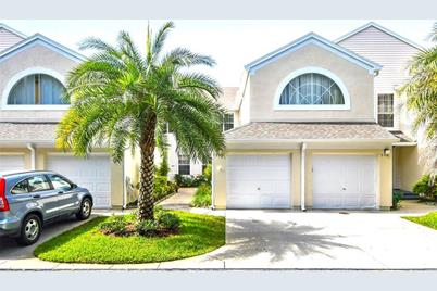 6043 Lake Pointe Drive #305, Orlando, FL 32822