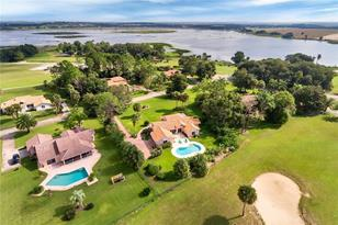 Lake County, FL Homes For Sale & Real Estate