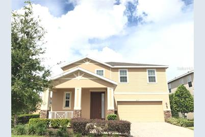 14557 Spotted Sandpiper Boulevard - Photo 1
