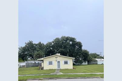 1535 Tallahassee Boulevard - Photo 1