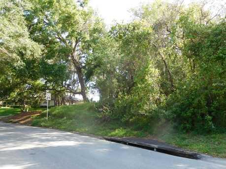 Willowbrook Circle - Photo 2