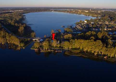 2770 W Lake Eloise Drive - Photo 1