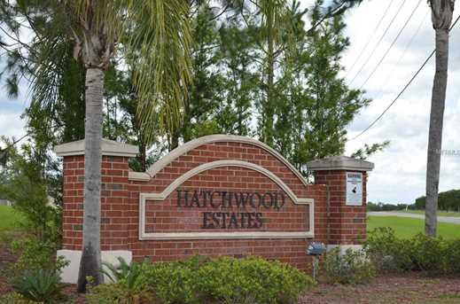 576 Hatchwood Dr - Photo 24