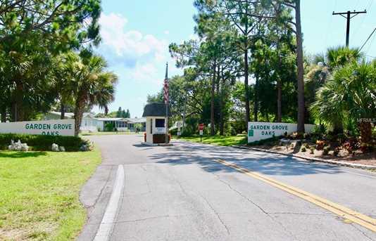 6223 Knotty Pine Dr SE - Photo 20