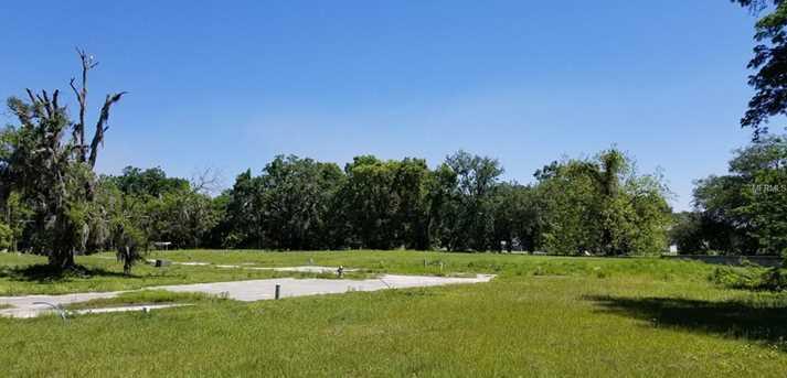 Woodlane Circle - Photo 4