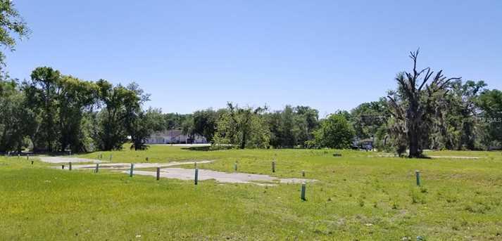 Woodlane Circle - Photo 2