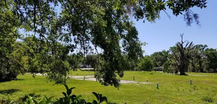 Woodlane Circle - Photo 1