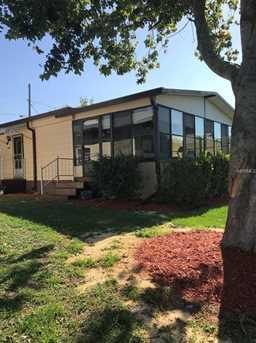 Haines City Fl Lake Ellen Homes For Sale