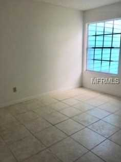 2725 N Poinciana Boulevard #148 - Photo 2