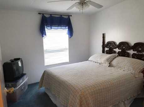 3476 Dusk Ave - Photo 12