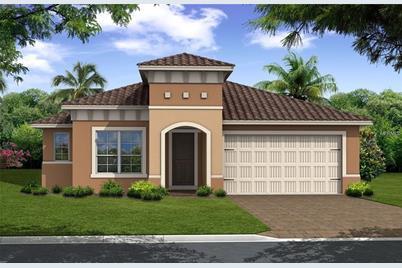 438 Villa Marina Avenue - Photo 1