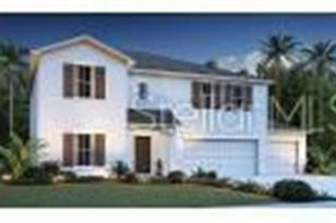 Kissimmee, FL Homes For Sale & Real Estate