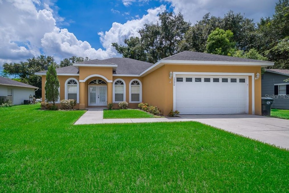 1720 Sunny St, Kissimmee, FL 34741 - MLS S5021898 - Coldwell Banker