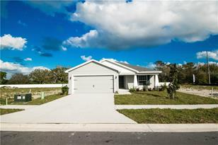 Polk County Fl Homes Apartments For Rent