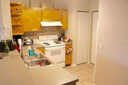4207 S Dale Mabry Highway #5304 - Photo 4