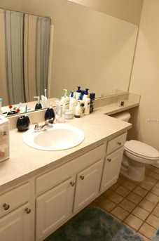 4207 S Dale Mabry Highway #5304 - Photo 8