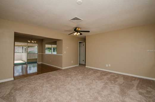 3113 Luan Court - Photo 2