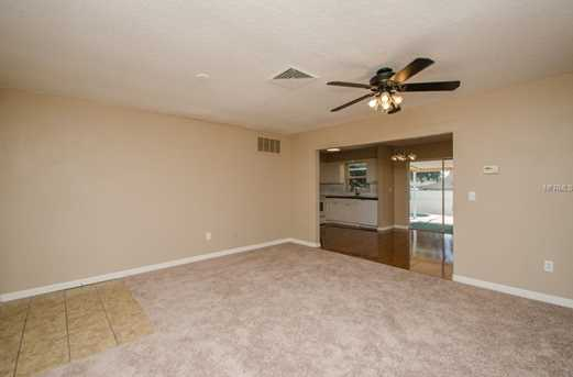 3113 Luan Court - Photo 4