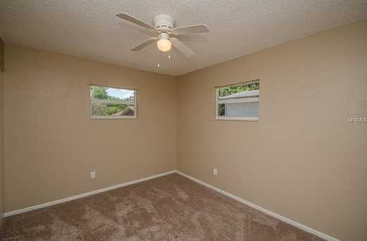 3113 Luan Court - Photo 14