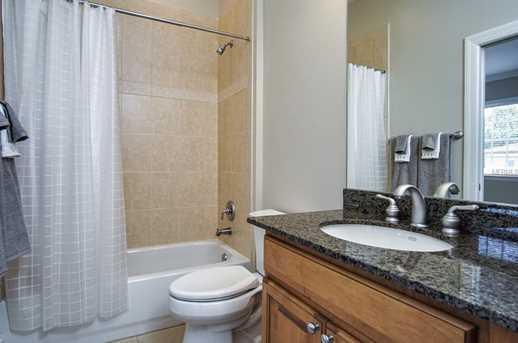 3121 W Bay Vista Avenue - Photo 18