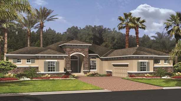 ... Winter Garden, FL 34787. 7833 Freestyle Lane   Photo 1