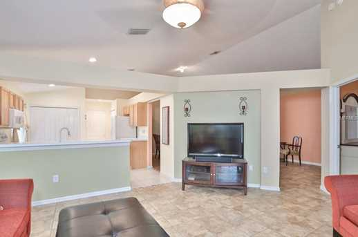 25944 Bloomsbury Court - Photo 8