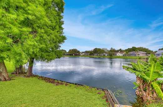 1328 Monte Lake Drive - Photo 24
