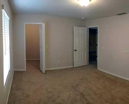 1802 E Sligh Avenue - Photo 22