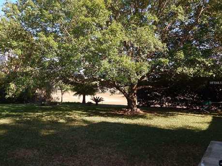 3368 Cedar Crest Loop - Photo 24