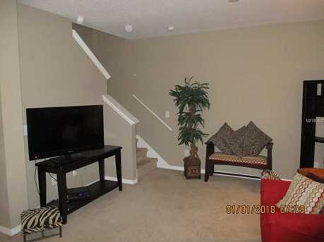 3434 Red Rock Drive - Photo 4