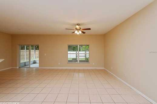 455 Maple Pointe Drive - Photo 4