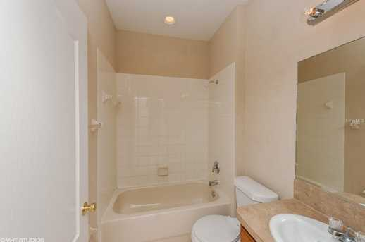 455 Maple Pointe Drive - Photo 14