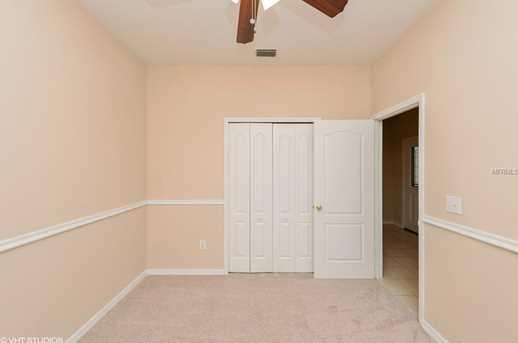 455 Maple Pointe Drive - Photo 16