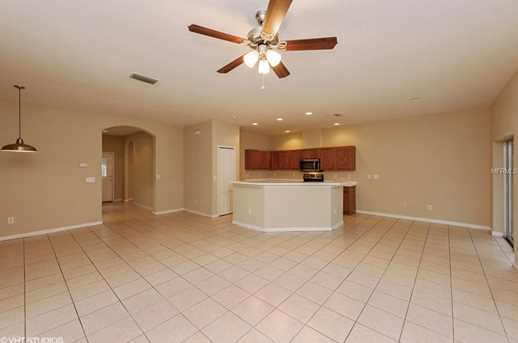 455 Maple Pointe Drive - Photo 6