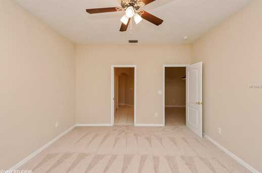 455 Maple Pointe Drive - Photo 18