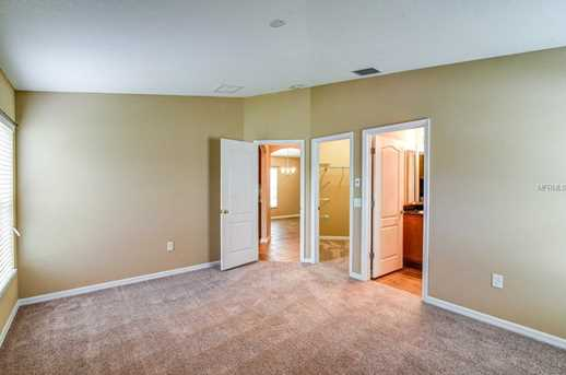 12314 Field Point Way - Photo 8