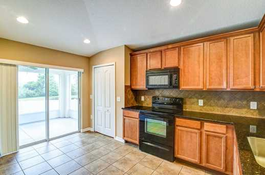 12314 Field Point Way - Photo 6