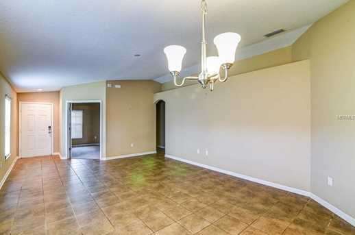 12314 Field Point Way - Photo 4