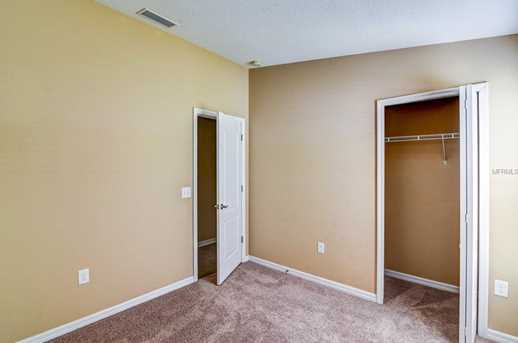 12314 Field Point Way - Photo 16