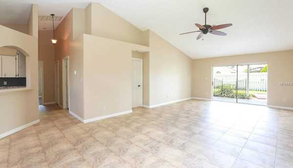 14530 Quail Trail Circle - Photo 4