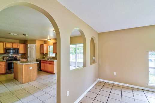 3641 SW 129th Place - Photo 4
