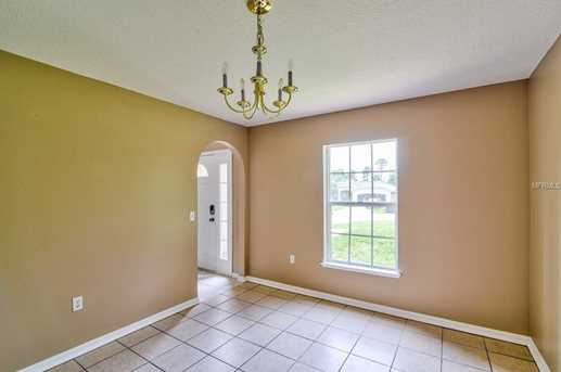 3641 SW 129th Place - Photo 8
