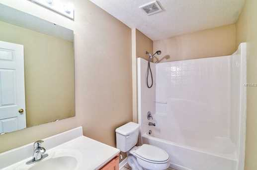 3641 SW 129th Place - Photo 16