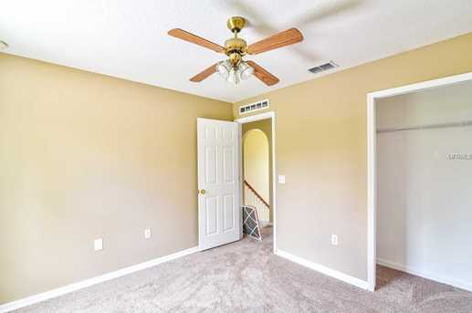3641 SW 129th Place - Photo 14