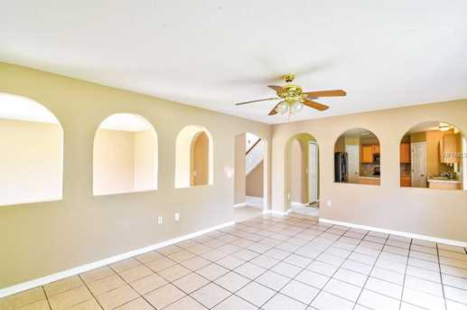 3641 SW 129th Place - Photo 6