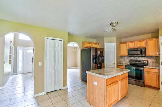 3641 SW 129th Place - Photo 12